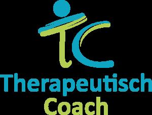 Therapeutisch Coach