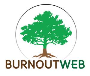 Burnoutweb - De burn-out Specialist in Harderwijk